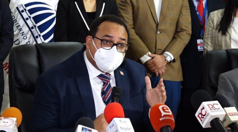 Adelantan que irregularidades en las EDES superan los 30 mil millones de pesos en los últimos 8 años