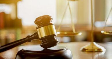 Conozca las medidas coercitivas impuestas en los casos Pulpo, Coral y 13