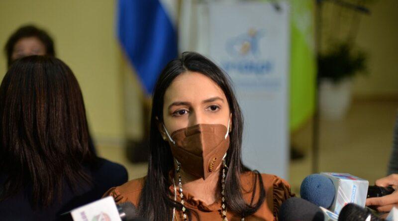 DIDA pide a AFP notificar proceso de solicitud de afiliados fallecidos a familiares