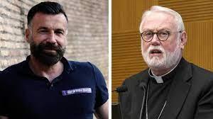 """El Vaticano interviene en el proyecto de ley Zan: """"Viola el Concordato"""""""