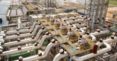 Estados Unidos invertirá US$4,000 millones en el sector eléctrico nacional