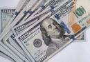 Los beneficios de desempleo adicionales de $ 300 a la semana finalizan el sábado en Ohio