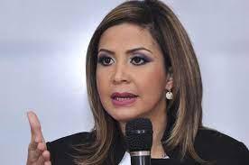 PLD pide a Miriam Germn investigar denuncia de la fiscal Rosalba Ramos sobre acoso