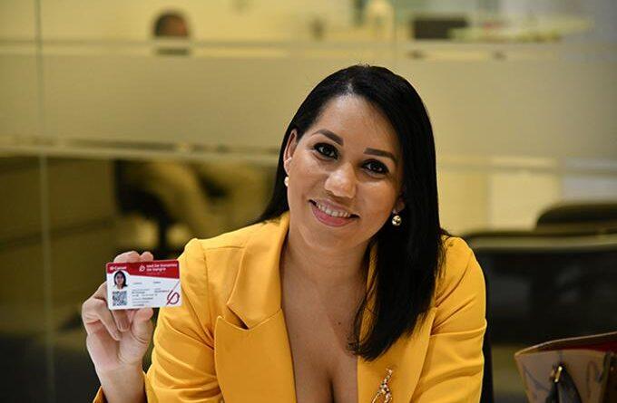 Donantes de sangre podrían beneficiarse de servicios públicos