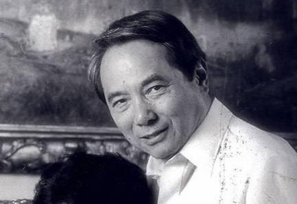 El fundador de Rustan, Bienvenido Tantoco Sr., muere a los 100 aos