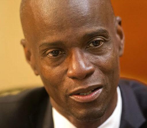 Exfuncionario haitiano habría dado la orden de matar a Moise, según nuevas revelaciones