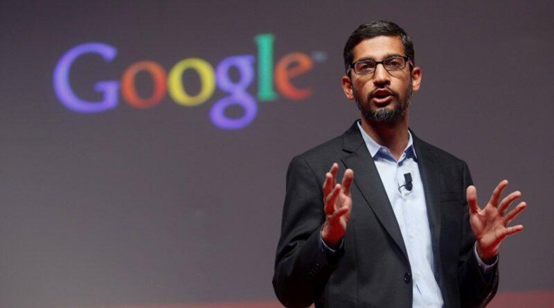Google y Facebook exigirán que todos los empleados estén vacunados antes del regreso a las oficinas
