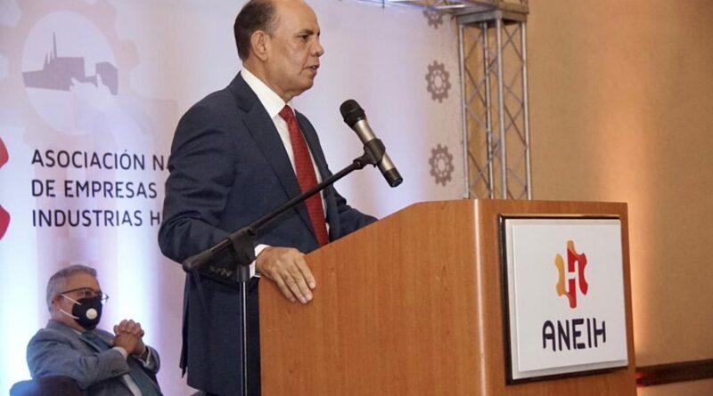 """Industriales de Herrera exigen aplicar clasificación empresarial; advierten sobre efecto """"devastador"""" en mipymes"""