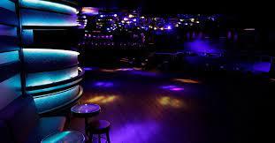Pars reabri sus clubes nocturnos luego de 16 meses cerrados por el COVID-19