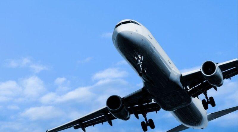 RD levanta suspensión de vuelos hacia Haití