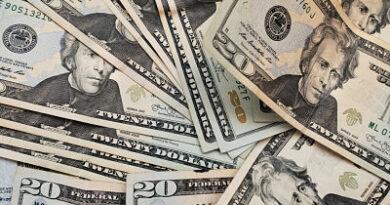 Ms pagos de crdito tributario por hijos para salir el viernes