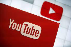 YouTube está probando una nueva función para descargar videos desde la versión web