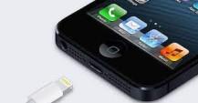 Esta es la ruta para conocer el estado de la batería de su iPhone