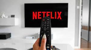 Industria del streaming se proyecta como una de las más valiosas del mundo digital para 2025