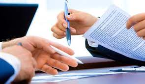 El viernes vence plazo contratos subcontratación
