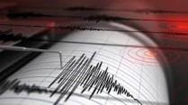 No hay heridos mientras un terremoto de magnitud 4.3 sacude los Ángeles