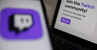 Twitch propone nuevas herramientas para evitar mensajes de odio en la plataforma