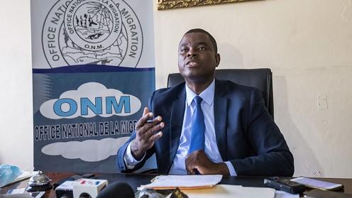 Haití acusa a EE.UU. de haber deportado de regreso a la isla a más de 1.300 personas desde el inicio de la crisis migratoria