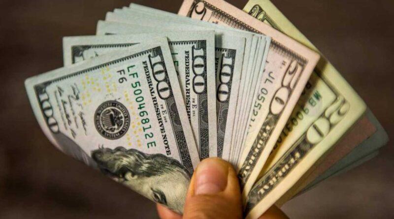 En 8 meses remesas van por US$7,031.5 millones