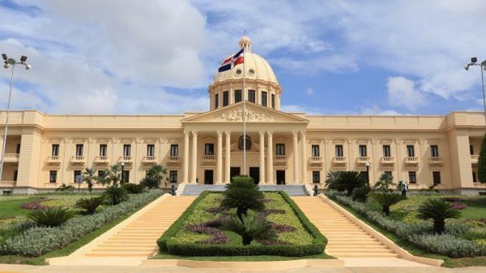 Poder Ejecutivo dispone extradición de tres dominicanos a EEUU y Argentina