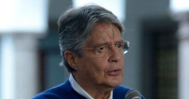 Pandora Papers: Congreso de Ecuador investigará cuentas en paraísos fiscales de presidente Lasso
