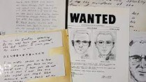 ¿Se ha identificado al asesino del zodíaco? Los Case Breakers dicen que Gary Poste es un fuerte sospechoso, pero la policía no está tan segura