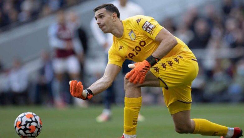 Eliminatorias Conmebol: FIFA confirma la luz verde a los jugadores de la Premier League