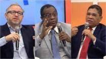 Economistas recomiendan aplazar reforma fiscal