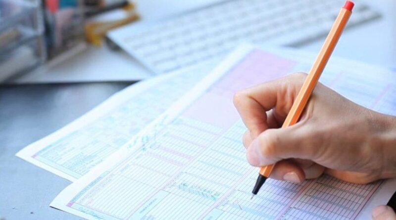 Retiro de ahorros AFP reduciría las pensiones en hasta 35%, según experto