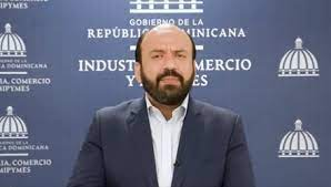"""Ramón Pérez dice tendencia de mercado """"no pinta un escenario favorable"""""""