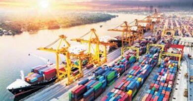 El FMI y el G20 preocupados por escasez de productos e inflación