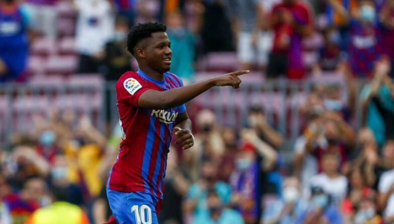 Barcelona jugará afuera mientras se moderniza el Camp Nou