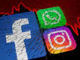 Facebook detalló el motivo de la falla global de sus servicios