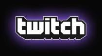 Twitch confirma hackeo en el que se revelaron ganancias de sus principales 'streamers'