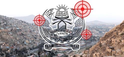 Ante aumento de ataques en Afganistán: ¿Pueden los talibanes reprimir la potente amenaza del Estado Islámico?