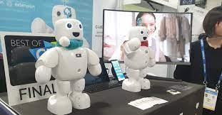 Las emociones ahora hacen parte de la relación entre las máquinas y el ser humano