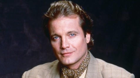 Muere Michael Tylo: 'Guiding Light', el actor de 'The Young And The Restless' tenía 73 años