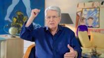 """""""Mi vida con la enfermedad de Parkinson"""": documental de SWR sobre Frank Elstner"""