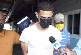 Familiares de médico José Miguel Cabrera reclaman justicia