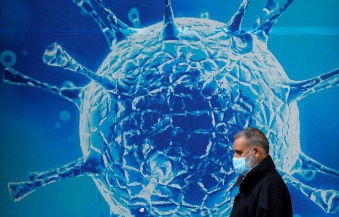 Las vacunas contra el coronavirus protegen aún más a las personas que ya tuvieron COVID-19