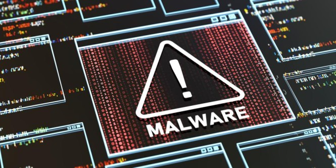'GriftHorse', el peligroso Troyano que ataca millones de celulares Android