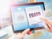 Delincuentes están usando nombres de empresas de envíos para fraudes electrónicos
