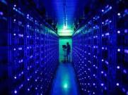 Lanzan 'hackathon' para desarrolladores blockchain en Colombia